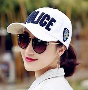 2018 High Quality Embroidery Champion Adjustable Snapback Baseball Cap Diamond Leisure Sunscreen Hip Hop Baseball Cap Sunscreen hat
