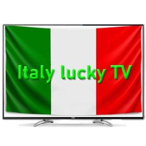 Italia Subs M3 Italia الذكية TV Android Box Mag Linux Enigma2