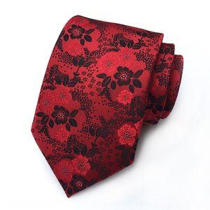 OJUE Mens Necktie tie Neck TIE mixed lotfactory's #1311 600pc