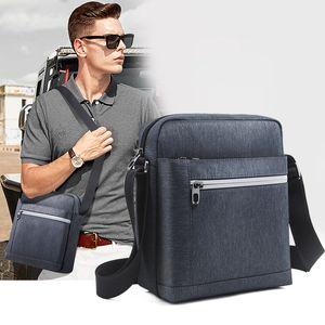 Messenger Bags Shoulder Bag Hot Sale Canvas Bags High Quality Travel Bag Womens Handbags Crossbody
