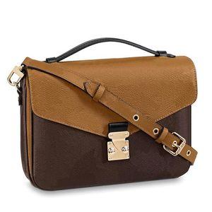 Famous Messenger Bag Crossbody Bag Shoulder Bags Totes Women Handbag Tote Purses Leather Clutch Backpack Wallet Fashion Fannypack 22 477 qdI