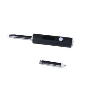 DAB Strumento riscaldare la penna DAB Penna Greenlightvapes Sensore di temperatura Sensore di temperatura Cutter per vaporizzatore di cera G9 SOC E Unghie Electric DAB Rig