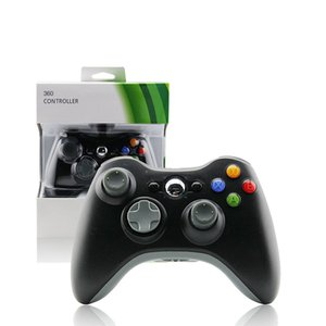 Gamepad for Microsoft Xboxes 360 Controller Wired Joystick Joy Pad USB Game Pad Controller For Xboxes 360 console and PC