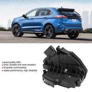 Latch Ford Door Door Actuator Edge 2011-2020 AE8Z5426413A para MKX BE8Z5426413B Fusión izquierda Fiesta trasera MEFGO