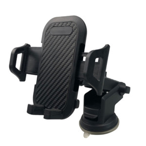 Windshield Car Phone Holder Universal in Car Cellphone Holder Stand for iPhone X Xs Max 8 7 Car Mount Phone Stand for Samsung S9 note 8