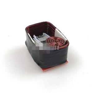 Der Freeshipping-High-Power-Teiler an der TESLA-Generator-Spule wird üblicherweise zum Starten der Kopfspule + Hauptplatine + Rohr verwendet