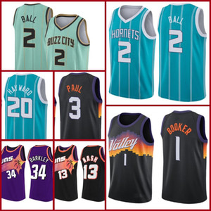 Phönix