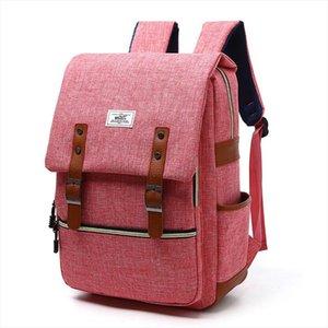 소녀를위한 어린이 학교 가방 소년 정형 외과 배낭 어린이 배낭 학교 가방 초등학교 배낭 키즈 Satchel Mochila