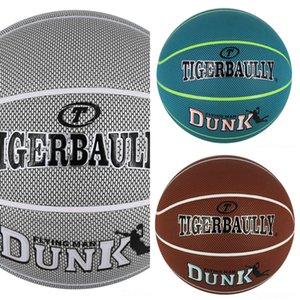 mode nouveau design Aménagée Online Fashion Shopping Street Aménagée Chapeau W Lettres Snapback ball Basket-ball féminin en cuir baske