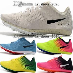 Kadın Eğitmenler Zoom Zafer 3 III EUR 45 Saha Yarışması Koşu Ayakkabıları Parça Ve Sneakers 38 Tenis Erkek Boyutu ABD 11 Spor Erkekler Chaussures