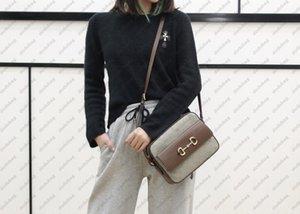 Borse di designer, junlv566-008 borse, borse di lusso, borse, borsa, junlv566, borse, borse, borse di lusso, borse da donna borse da designer, designer Fugop