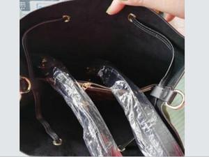 2020 sacs à bandoulière corporelle pour femmes Femme Girl Fashion simple portable loisirs sac de godet livraison gratuite