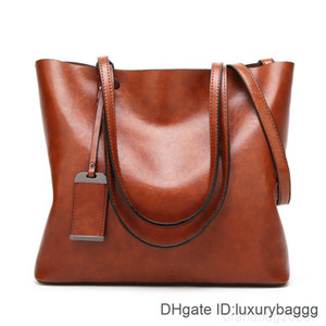 Travel Leather Hot! Big Handbag Accessories Female Bag Wallet Designer handbags Purse Fashion Women Bags