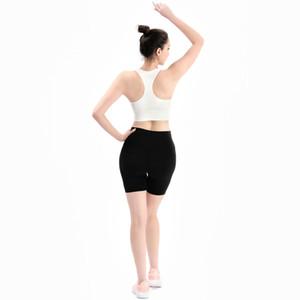 Yoga Sports Bras Posture Corrector Lift Up Bra Women Cross Back Bra Breathable Underwear Shockproof Sport Fitness Vest Bra