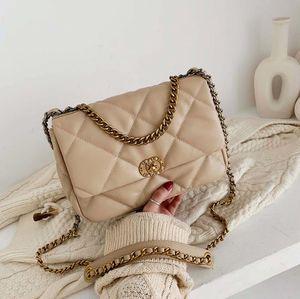 New Arrival Women Shoulder Bag Large Capacity Shopping Handbag Fashion Top Quality Womens Tote Bag Designer Ladies Bags