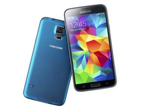G900F originale Samsung Galaxy S5 G900F G900A G900T Quad Core 16GB ROM 4G LTE cellulare