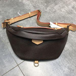 2020 SOTO Yeni Stlye Bumbag Çapraz Vücut Moda Omuz Kemer Çanta Bel Çanta Çanta Cep Çanta Bumbag Çapraz Fanny Paketi Bum Bel Çantaları