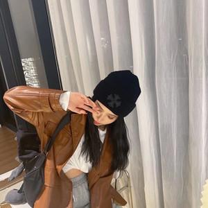 KLBH Satış Tasarımcısı Kova Şapka Güzel Kova Şapka Yüksek QualityHAT 2020 Chic Moda Tasarımcısı Sıcak
