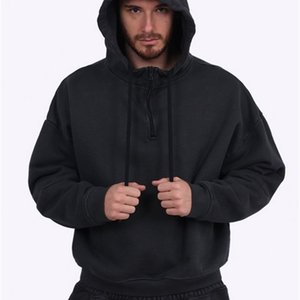 XS-5XL Новая мужская Одежда для волос Стилист GD Мода Любители с капюшоном Пальто с капюшоном Плюс Размер Певицы Костюмы
