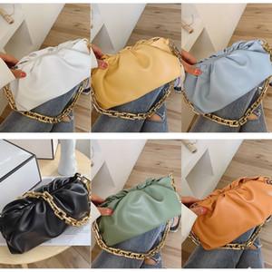 lcMq bag Hot Sale womens Re-Edition end nylon Designer shoulder 2020 pra hobo multi 2005 fashion crossbody reedition high pochette shoulder