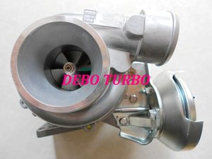 NEW RHV5 VIEZ 8980115293 Turbo Turbocharger for ISUZU D-MAXHOLDEN Rodeo Colorado4JJ1T 3.0TD 163HP