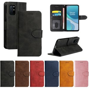 Card Pockets Cell Phone Cover For Sony Xperia 1 L3 L4 5 8 Lite 10 II ACE Flip Wallet Leather Case