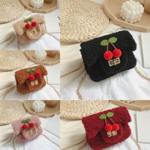 k7t8O Original new womens handbag fashion 2015 tote den girl famous shoulder bags Noé leather bucket bag women NEONOE brands designer