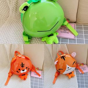 JD2O Dorimytrader Quality Lover Anime Totoro Plush Beanbag per Tatami Divano Tappeto Materasso Sleeping Pop Soft Bag per bambini Decorazione regalo Dy6185