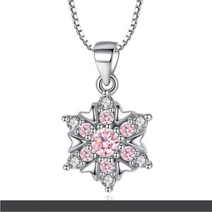 New collier ras du cou lace choker kettingen voor vrouwen Pendant Chain Necklace Jewelry For Women Christmas Gift Hot Sell