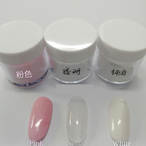 OEM Colors Dipping Acrylic Polymer Powder 3in1 Nail Art Factory Supplies Manicure 1kg dip powder for nails