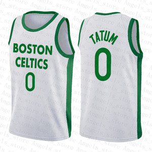 Damian 0 Lillard PortlandRastroBlazer baloncesto jersey 2020 2021 nuevo blazer lebron 23 James