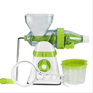 Máquina de enchimento da salsicha para o moedor de carne multi-função doméstica, moedor de vegetais, máquina de cozinhar alho