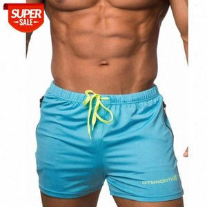 Enjpower повседневные шорты мужчины ropa de hombre 2019 летние короткие брюки молния maillot de bain homme дышащие бермуды masculina # sj2w