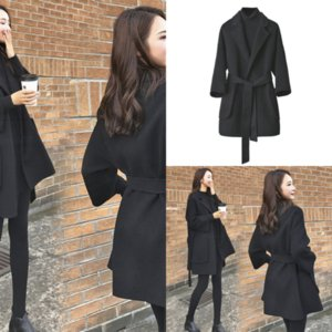 XTT Sukibandra Kuzey SK Kış Polar Ceket Kış Gri Uzun Kırpma Kapşonlu Kadın Kollu Ceket Kadın Siyah Kırpılmış Kadın Coat Casual Sıcak