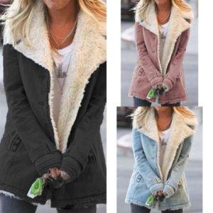 Fgl Spring autumn woman Big code woman jacket mon brand Superior quality Tassel jacket Denim Designs cowboy Jackets Loose