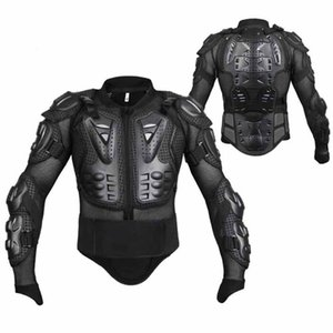 Motocross Protector Motorcycle Off-Road Full Body Armor Rook Защитная редуктор Одежда Одежда Drop Consine Change Protect Cycling -
