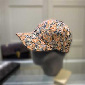 Designers Caps Hats Mens Beanie Cappelli Firmati Baseball Cap Bucket Hat Bonnet De Designer Fitted Hats Woman Luxurys Designers Hat