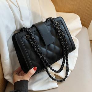 Fashion Women Elegant Party Clutches PU Leather Envelope Clutch Bag Handbag Lady Female Vintage Evening Bag New