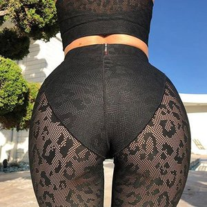Women's Sportswear Workout Clothes Leggings Clothes Set Running Bra And Panties Sportswear Lace Sexy Workout Yoga Set