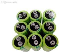 Capacitors Wholesale6 X Super 27V500F Ultra Capacitor Mc583 0Lzy6