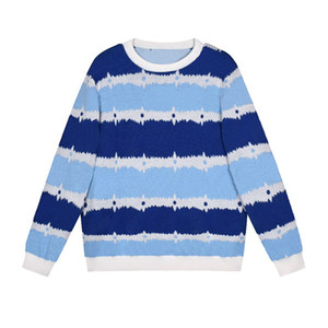 2020 nuovi uomini maglione moda coppie inverno wild maglieria da donna di alta qualità uomini maglione taglia XS-L