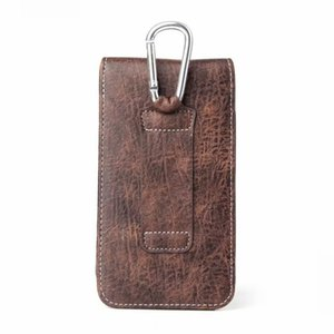 2020 Hot Leather Mobile Phone Case Protective Cover Suitable For Card Slot Wallet, Leather Case Suitable For Many Mobile Phone Models