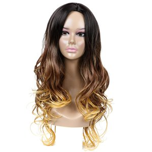Wholesale Price Fashionable Light Blonde Human Hair Kosher Human Hair Wigs Jewish full lace wig body wave full lace wig