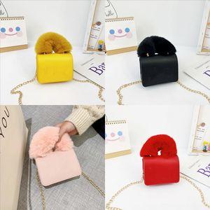 EPFcn Wallet Designers Luxurys Bag Children Out Unique Bug Women Messenger Tbrfk Leather PU White Bags Shoulder Designer Bcdqe