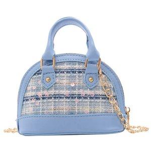 INS princess Mini girls bags fashion kids handbags sequin kids purses girls handbags girls purses shoulder bags messenger bag B2815