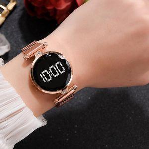 Luxury Quartz Men Watches Blue Pointer Casual Fashion Stainless Steel Strap Clock Gift s Business Wrist Watch