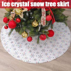 2020 Happy New Year Christmas Ornaments DIY Xmas Gift Santa Claus Snowman Tree Pendant Doll Hang Decorations for Home Noel Natal Z1128