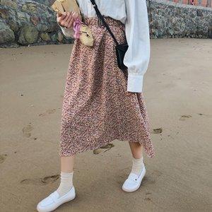 5etu 2017 Lace Up Women Booties Boots Tacco sottile Strass Stud Mujer Peep Toe Sandali cristallini Scarpe da festa Donne Donne Sottile Tacco Stivali da scarpe