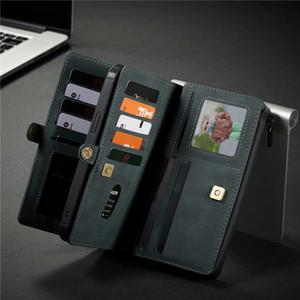 Ultradünne Mode-PU-Ledertasche-Designer-Telefon-Hüllen für iPhone 12 11 Pro 7 8 PLUS XS MAX XR-Telefonrückdeckel für Galaxy S20 S10 Anmerkung 20