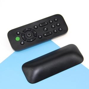 2020 Control remoto de medios para Xbox One Wireless DVD Entretenimiento MultiMedia Multifunción Multifunción Controlador remoto para Xbox One Host